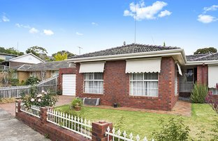Picture of 2/12 Glenmire Street, Highton VIC 3216