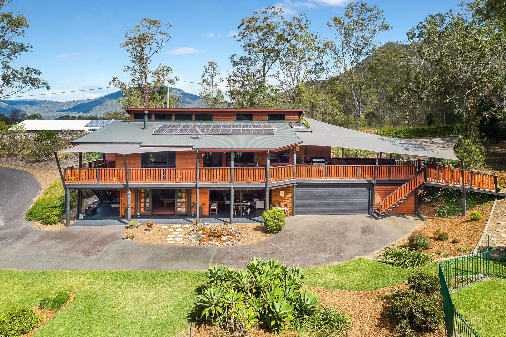 194 Mount O'Reilly Road, Samford Valley QLD 4520, Image 1