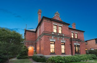 Picture of 67 Wellington Street, Kew VIC 3101