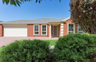Picture of 18 Collett Avenue, Mount Barker SA 5251