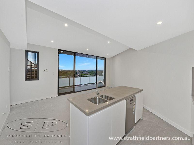 31/51 Loftus Crescent, Homebush NSW 2140, Image 1