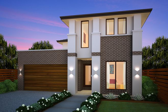 Picture of 5 Strathmore Court, STRATHFIELDSAYE VIC 3551