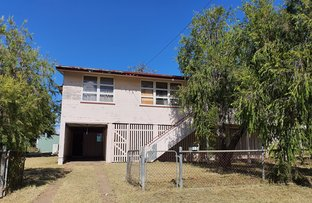 Picture of 79 Flinders Street, Monto QLD 4630