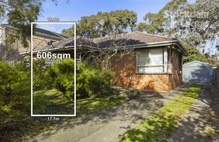44 Lee Ann Street, Forest Hill VIC 3131