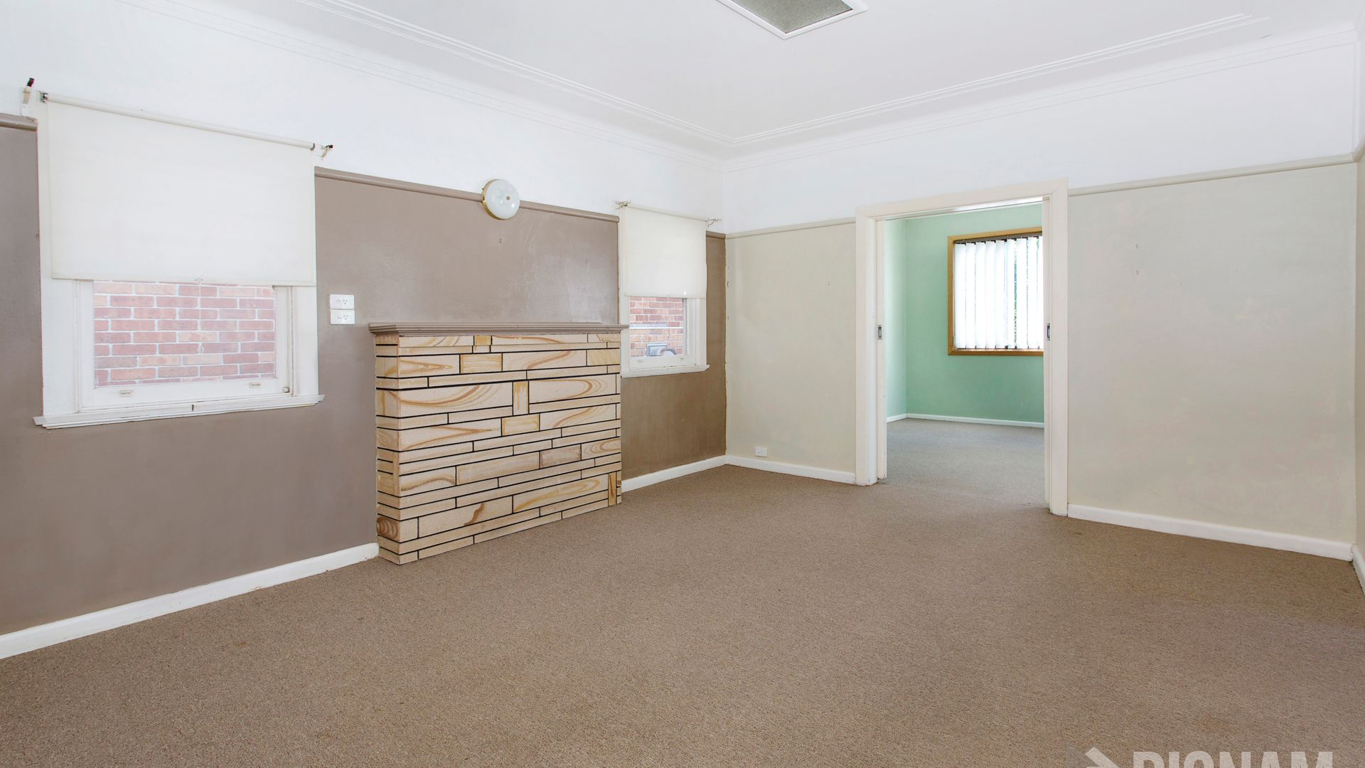 34 Lawson Street, Fairy Meadow NSW 2519, Image 2
