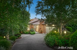 Picture of 26 Drummer Hill Lane, Mooroolbark VIC 3138
