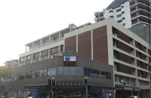 Picture of 519/29 Newland Street, Bondi Junction NSW 2022
