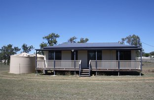 21 Huff Street, Gracemere QLD 4702