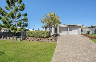 Picture of 19 Carmarthen  Circuit, Pacific Pines QLD 4211