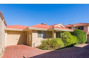 Picture of 2/15 Milton Avenue, Balcatta WA 6021
