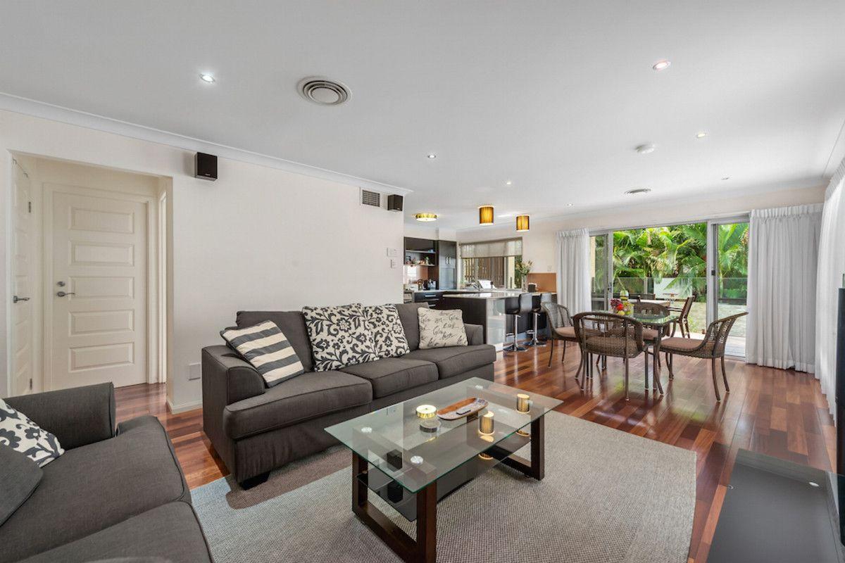 64 Lower Brighton Terrace, Sandgate QLD 4017, Image 1