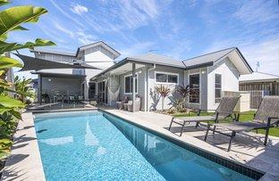 Picture of 15 Callistemon Avenue, Casuarina NSW 2487