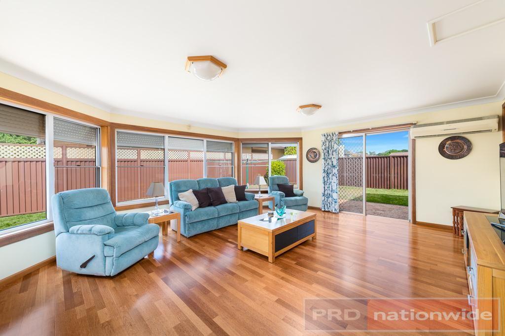10 Links Avenue, Milperra NSW 2214, Image 0