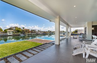 Picture of 43 Pentas Drive, Bongaree QLD 4507