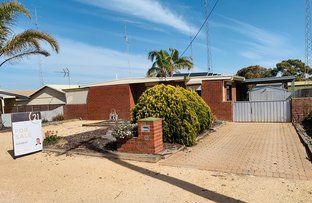Picture of 12 Edith Street, Moonta Bay SA 5558