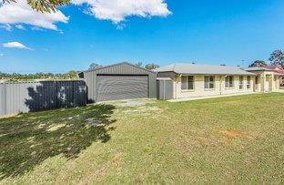 Picture of 1-3 Crestridge Crescent, Morayfield QLD 4506