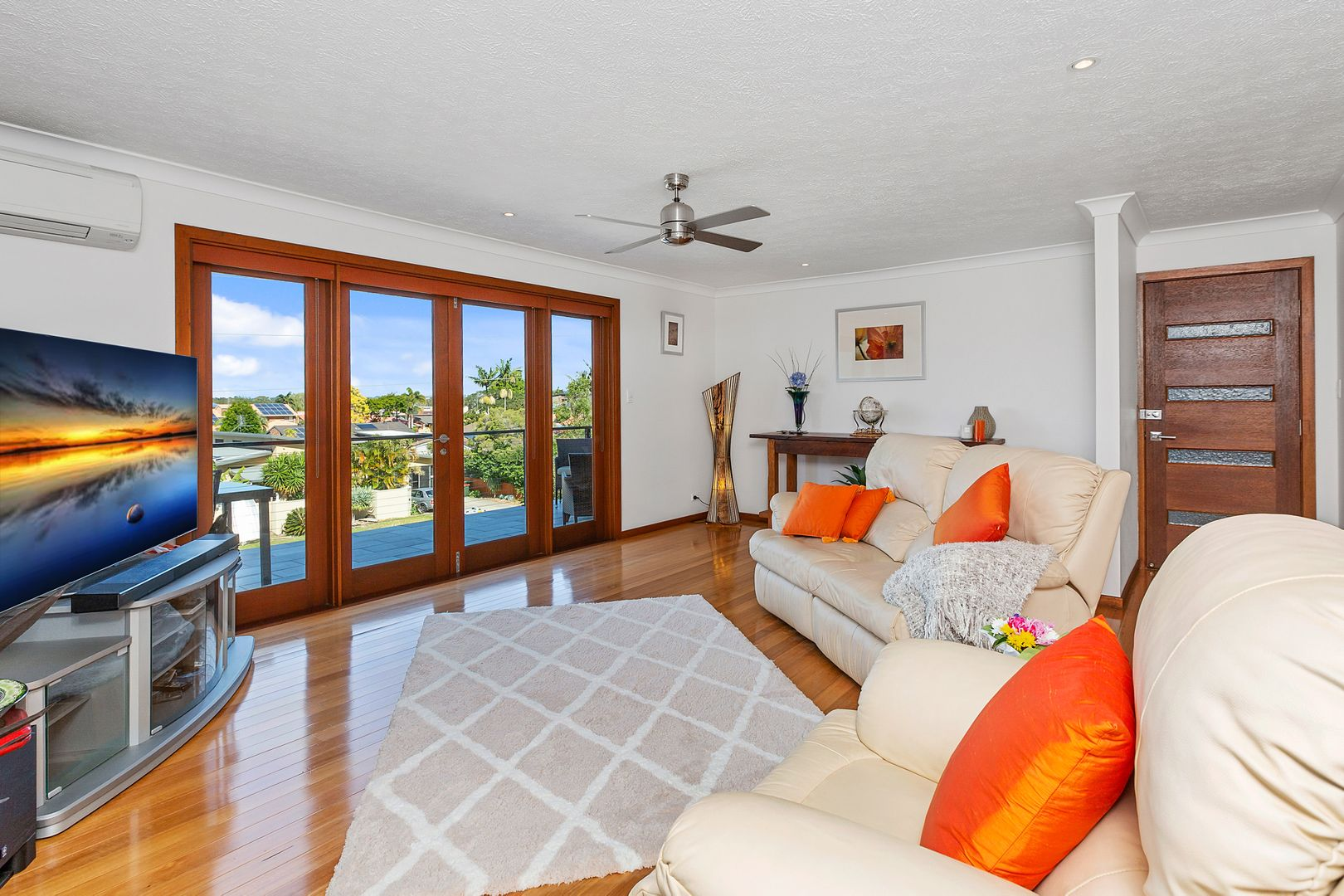 2/33 Mariners Crescent, Banora Point NSW 2486, Image 0