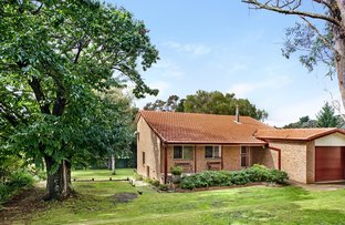 Picture of 342 Blaxland Road, Wentworth Falls NSW 2782