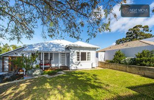 Picture of 6 Bastian Place, Willagee WA 6156