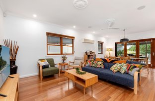 Picture of 48 Chancellor Street, Sherwood QLD 4075
