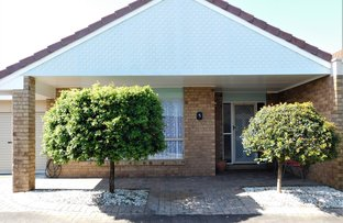 Picture of Unit 5, 73 Newhaven Street, Pialba QLD 4655