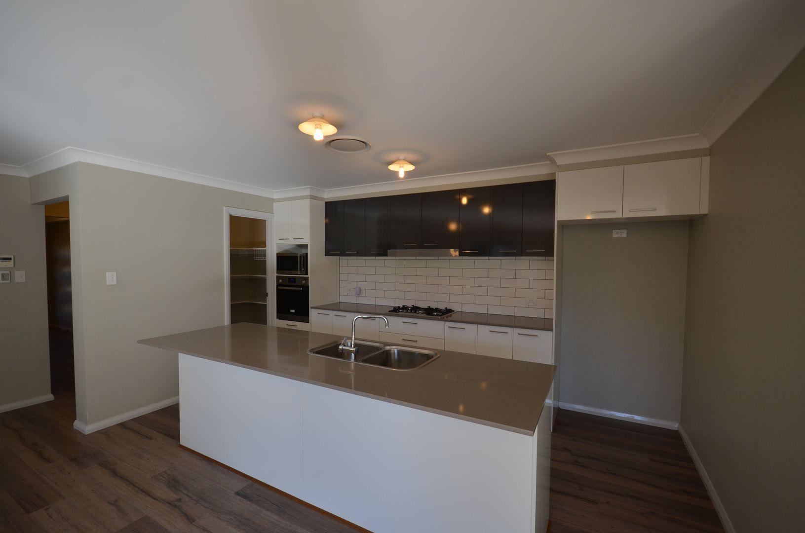 8 Panorama Street, Bargo NSW 2574, Image 1