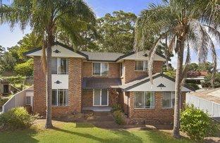 Picture of 6 Pierre Close, Tumbi Umbi NSW 2261