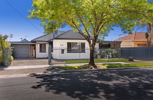 Picture of 22 Waller Street, Mansfield Park SA 5012