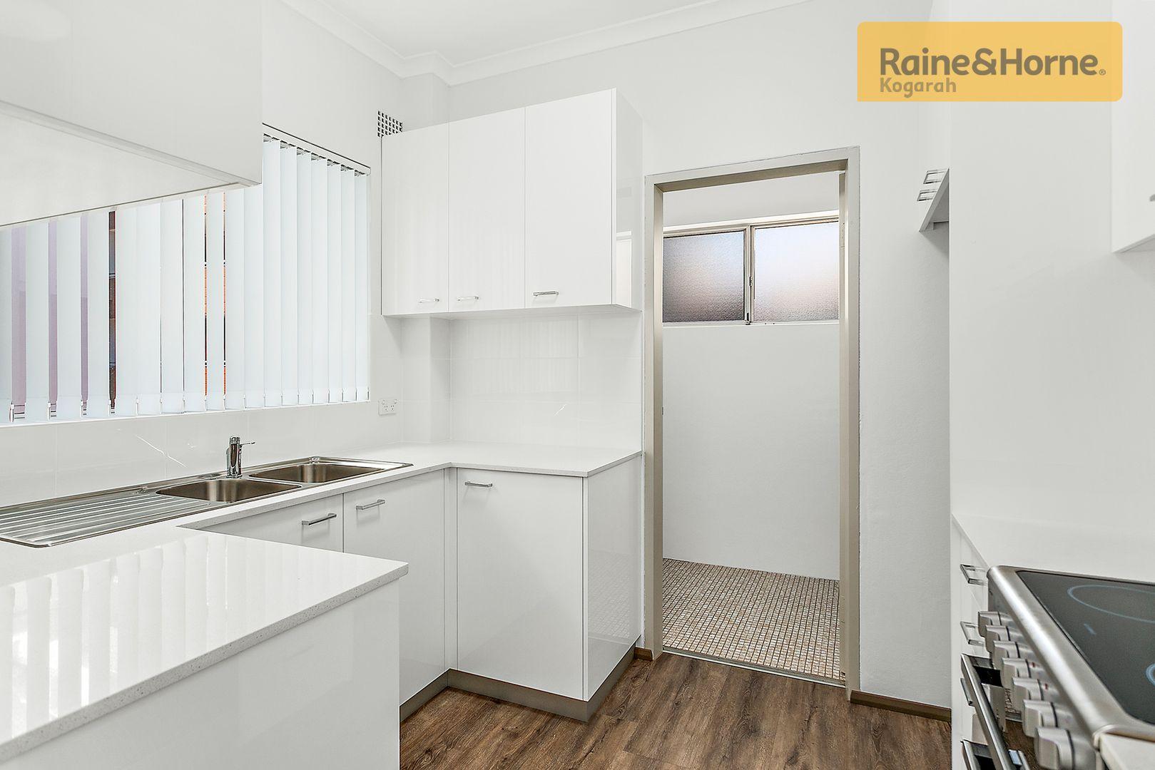 7/17 Robertson Street, Kogarah NSW 2217, Image 2