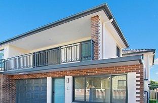 21A Clissold Street, Ashfield NSW 2131