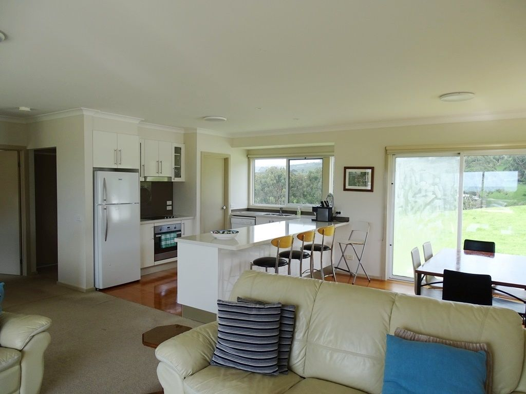 11 Nova Court, Apollo Bay VIC 3233, Image 1