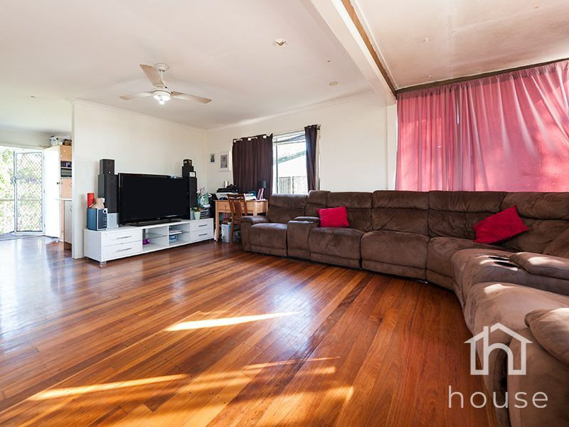 643 Browns Plains Road, Crestmead QLD 4132, Image 2