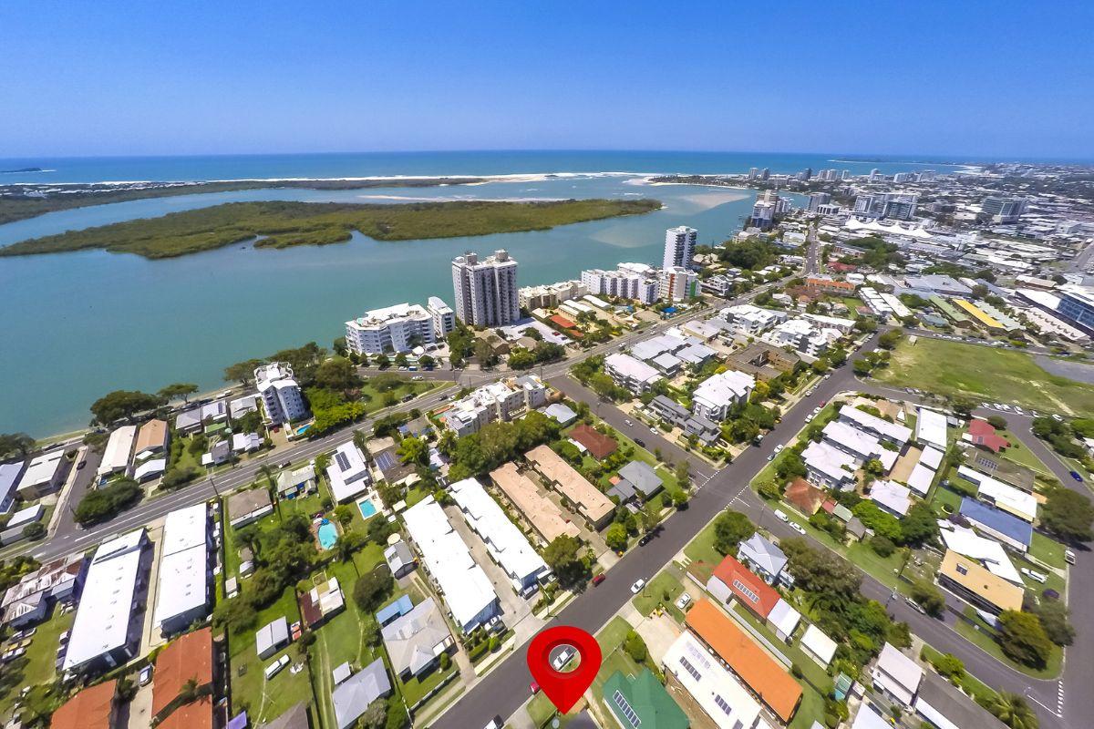 43 Anzac Avenue, Maroochydore QLD 4558, Image 0