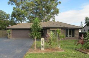 81 Greville Avenue SANCTUARY POINT, Sanctuary Point NSW 2540
