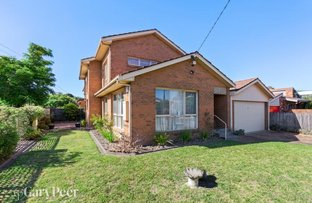 Picture of 1/40 Narrawong Road, Caulfield South VIC 3162