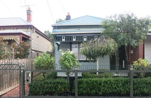 Picture of 52 Heller Street, Brunswick VIC 3056