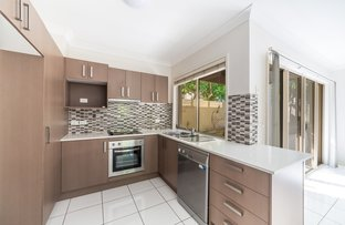 Picture of 5/27 Government Road, Labrador QLD 4215