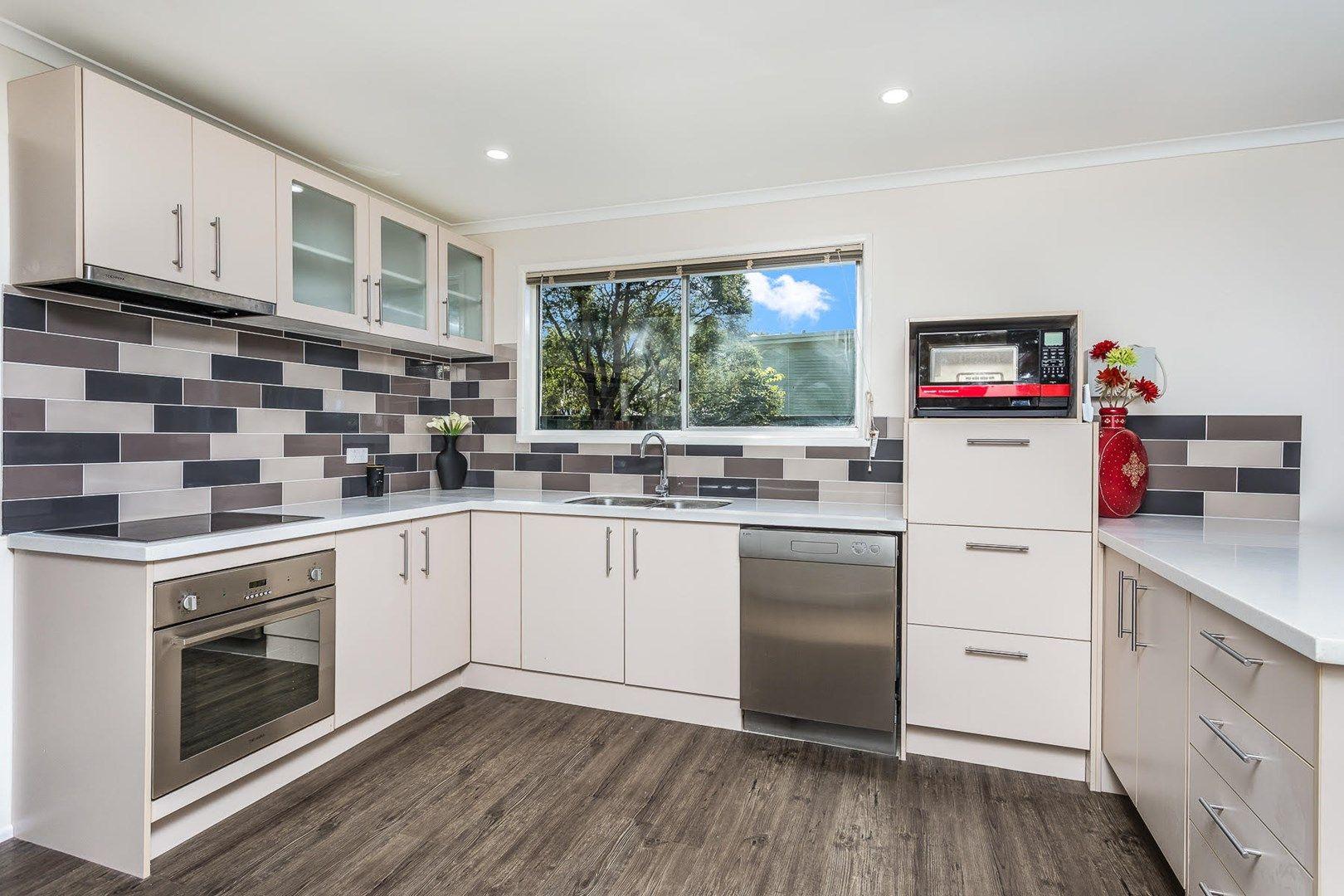 1293 Anzac Avenue, Kallangur QLD 4503, Image 0