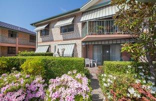 A14/1 Centenary Avenue, Northmead NSW 2152