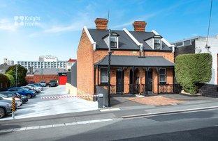 Picture of 126-132 Brisbane Street, Hobart TAS 7000