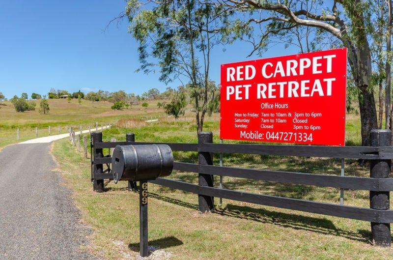 669 Taragoola Road, Calliope QLD 4680, Image 1