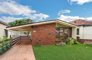 Picture of 240 Patrick Street, Hurstville NSW 2220