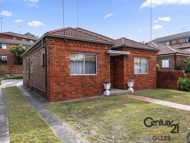 136 Perry Street, Matraville NSW 2036, Image 0