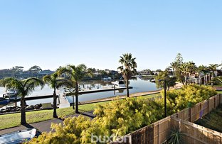 Picture of 3/3 Canberra Street, Patterson Lakes VIC 3197