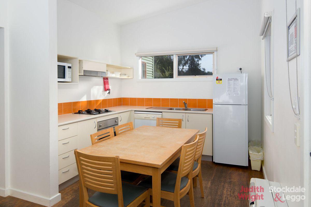 Villa 237/2128 Phillip Island Road, Cowes VIC 3922, Image 2
