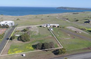 Picture of 108-110 Shetland Heights Road, San Remo VIC 3925