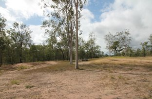 Picture of 26/8 Forest Avenue, Glenore Grove QLD 4342