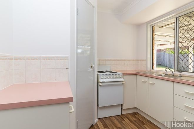 Picture of 3 Ashwood Court, HILLCREST QLD 4118
