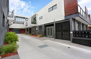 Picture of 8/105 Hope Street, Brunswick VIC 3056
