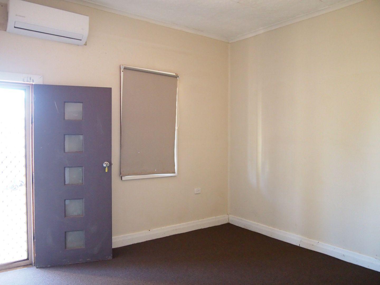 189 Ryan Street, Broken Hill NSW 2880, Image 1